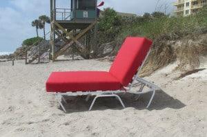 beach-bed02_sm