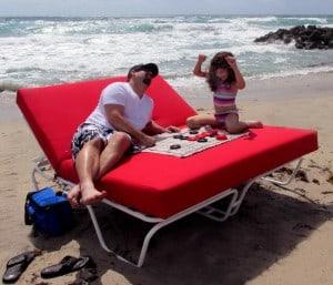 beach-bed_sm