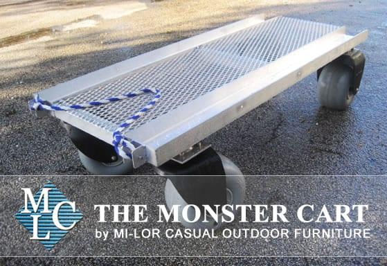 monster-cart