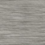 FP-054 Watercolor Tweed Pearly