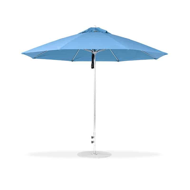 Deck & Patio Umbrellas
