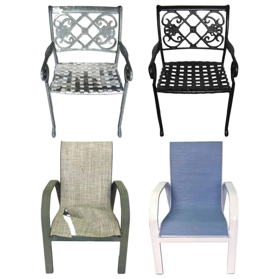 before-after-chairs-vert
