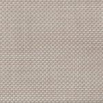 FP-078 Sisal Aluminum