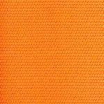 Orange R-567