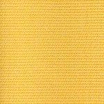 Sunflower Yellow R-554