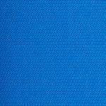 Pacific Blue R-172