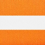 Orange Stripe R-005