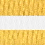 Yellow Stripe R-055