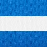 Blue Stripe R-016