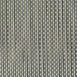 FP-011 Cane Wicker-Aluminum