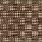 FP-081 Watercolor Tweed Mocha