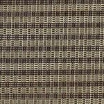 FT-102 Textilene Wicker - Cafelatte