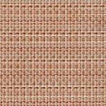 FP-085 Cane Weave Paprika