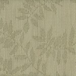 FP-013 Jacquard Plus-Nottingham