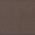 FX-432 Slingweave Adobe