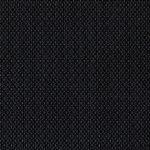 FX-421 Slingweave Black