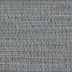 FT-123 Textilene-Blue Bronze Weave