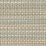 FP-061 Cane Weave Pacific