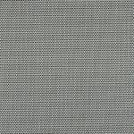 FT-139 Dense Titanium