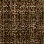 FP-065 Grasscloth Bronze