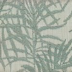 FT-133 Textilene Green Bamboo