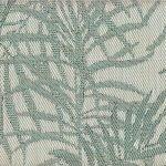 FT-133 Textilene Green Bamboo
