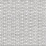 FX-419 Slingweave Grey