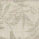 FT-136 Textilene Olive Tea Leaves
