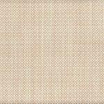 FX-464 Slingweave Sand