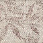 FT-135 Textilene Sienna Tea Leaves