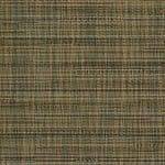 FT-129 Textilene Raw Linen Ii