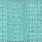 FX-414 Slingweave Turquoise