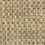 FP-024 Wicker Veranda - Nutmeg