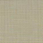 FP-030 Watercolor Tweed Oyster