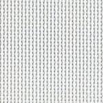FW-201 Wicker Weave-White