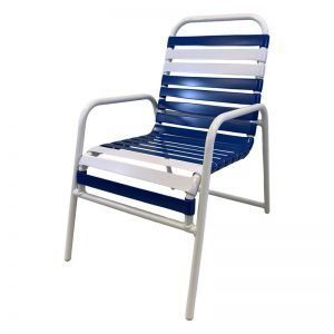 Biscayne-Stack 2520Chair-00208201 25283 2529