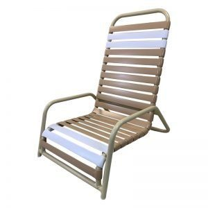 Biscayne-Stack 2520High 2520Back 2520Sand 2520Chair-00216205 25282 2529