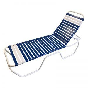 Biscayne-Stackable 25203_4 2520Sled 2520Lounge-00204201 25283 2529