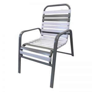 Biscayne-Wide 2520Arm 2520Stack 2520Chair-00209219 25283 2529