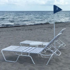 Large-Free-Standing-Beach-Flag-Blue-3-1