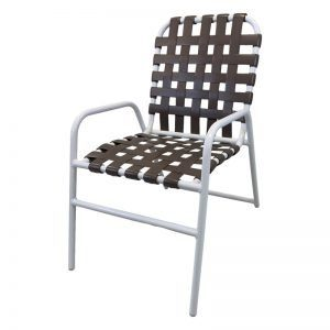 Marina-Stack 2520Chair-00408201 25282 2529