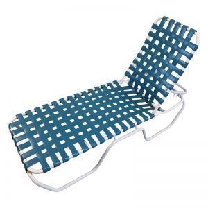 Marina-Stackable 25203_4 2520Sled 2520Lounge-00404201 25283 2529