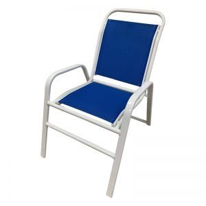 Palm 2520Beach-Stack 2520Sling 2520Chair-00208201 25282 2529