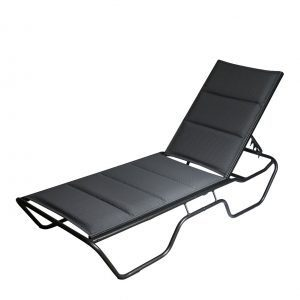 Palm-Beach-Padded-Chaise-1