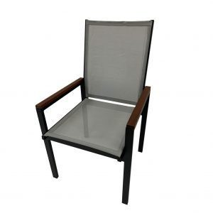 South-Beach-Sling-Armchair-1
