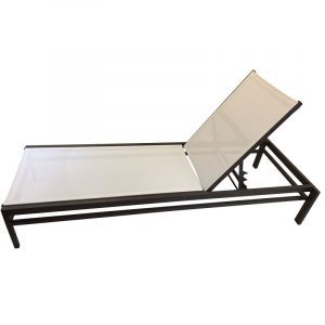Stackable-Sling-Lounge3