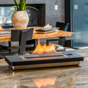 portable-tabletop-fire-pits-05